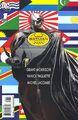 BatmanIncVol101