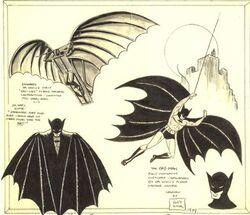 Bob Kane Batman Design.jpg