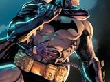 Batman/Catwoman (Volumen 1)