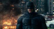 JL Batman 05