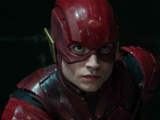 The Flash (Snyderverse)