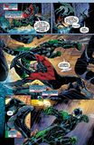 Nightwing2c
