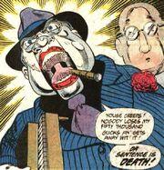 Ventriloquist03.jpg