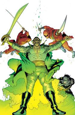 Batman and Robin Vol 2 23.3 Ra's al Ghul.jpg