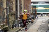 Joker Movie 2019 15