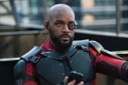 Suicide-squad-will-smith-2