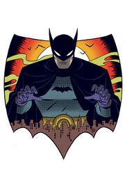 Batman The Golden Age Omnibus Textless.jpg
