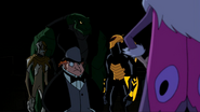 KC and others notice killermoth