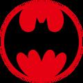 Batman Ninja logo