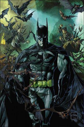 Batman1-variant.jpg