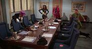 Batman The Movie escena 18