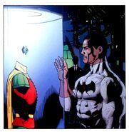 Bruce Wayne 048