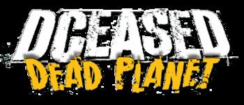 Dceased---Dead-Planet.png