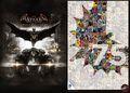 75th anniversary-Batman