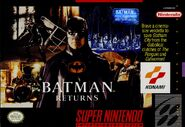 Category:Batman Returns video games