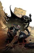 Batwing021