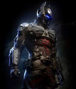 The Arkham Knight.jpg