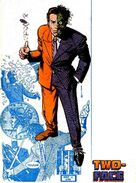 Two-Face 0004