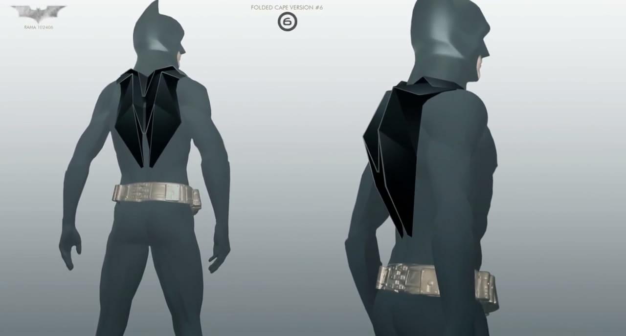 BAT-BACK-PACK 1.jpg