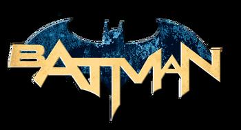 Batman-Volumen-3.png