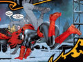 Dcnu-batwoman-inaction-large