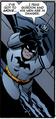 Batman Shadow of Sin Tzu 001