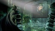 Batman-arkham-city-the-riddler