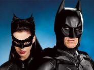 Catwoman-and-Batman-TDKR