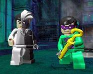 Legoriddler03