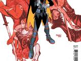 Robin (Volumen 3)