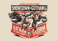 Batman v superman promo ad2