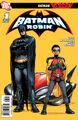 BatmanandRobinVol101