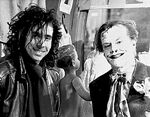 Burton and Nicholson 2