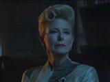Kathryn Monroe (Gotham)