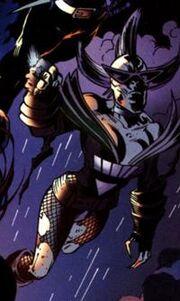 200px-Black Lantern Magpie 001.jpg