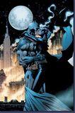 Batman-Catwoman