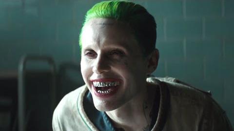 Trailer - Joker