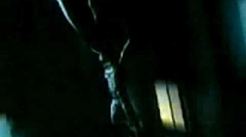 """BATMAN - OnStar TV commercial """"Leap"""""""