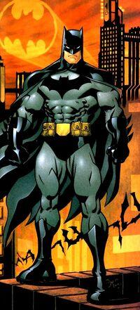 Batman 031.jpg