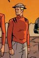 Barry Allen Age of Wonder 001