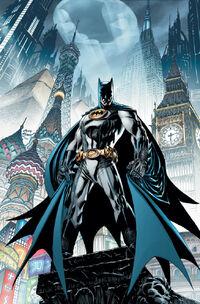 BatmanIncorporatedLondres.jpg