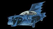 Batmobile 011958