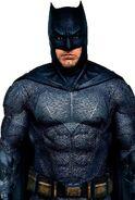 JL Batman profile photo