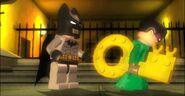 Legobatman038