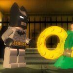 Legobatman038.jpg