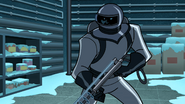 Mr.Freeze Brave and the bold.jpg