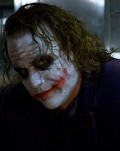 The Joker after his magic trick.JPG