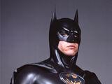Batman (Schumacherverse)