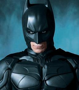 BatmanCB.png