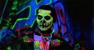 Neongangleader